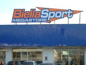 BIELLASPORT