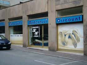 Materassi discount - Biellaimmagine