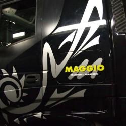 Maggio1