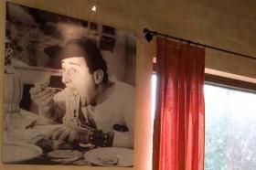 ristorante7