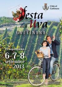 Festa dell'Uva di Gattinara 8