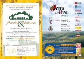Festa dell'Uva di Gattinara 7