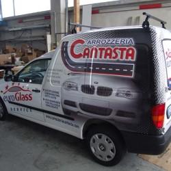 cantasta1
