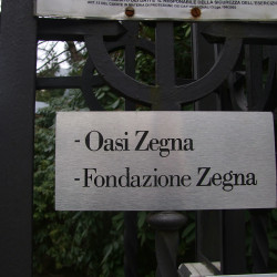 Targa-satinata-personalizzata-oasi-zegna