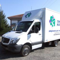 camion-personalizzato-stamperia-alicese-cavaglia-fronte