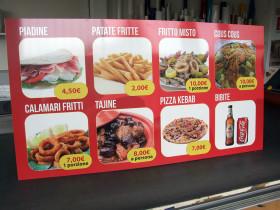 pannello-pizzeria-menu-pizza-ok