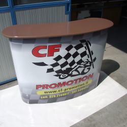 tavolino-fiera-personalizzato-cf-promotion
