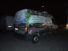 furgone-personalizzato-cascina-rovet-2