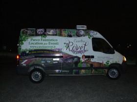 furgone-personalizzato-cascina-rovet